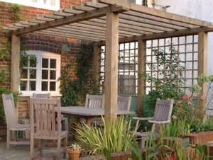 Small Wooden Shed Plans by 25 Best Ideas About Pergolas On Pinterest Pergola Ideas Outdoor Pergola And Pergola Plans
