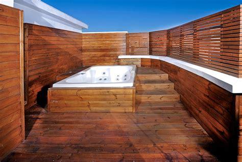aticos decoracion dise 241 o de terrazas y 193 ticos decoraci 243 n de terrazas