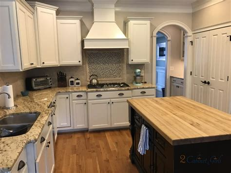 glazed taupe kitchen cabinets magnificent taupe with nacre kitchen with tony taupe glaze 2 cabinet girls