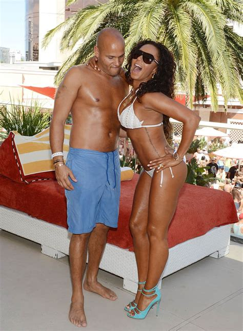 christa parker claims she had a five year affair with mel b mel b stephen belafonte divorce ex reveals real reason