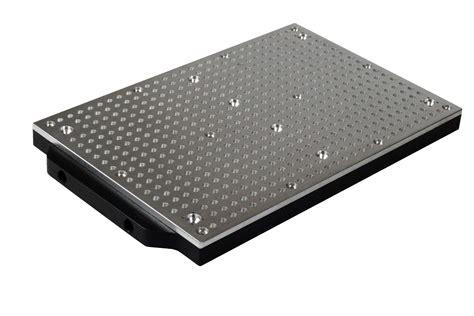 Vacuum Table by Sorotec Vacuum Table 3020 St
