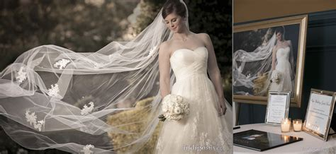 bridal portraits guest tip increasing your bottom line with bridal