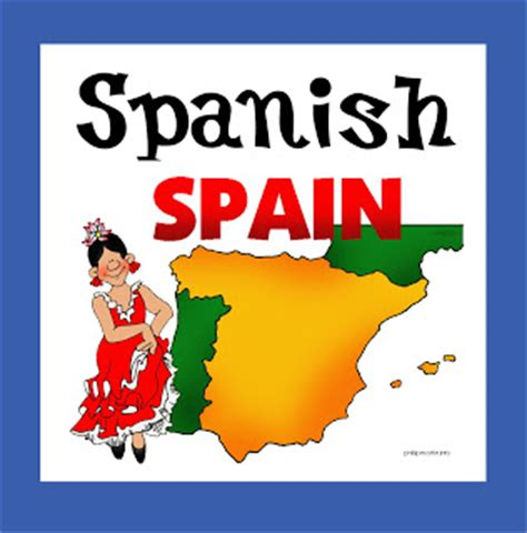 free spanish books for kids 123 homeschool 4 me home school spanish tot preschool