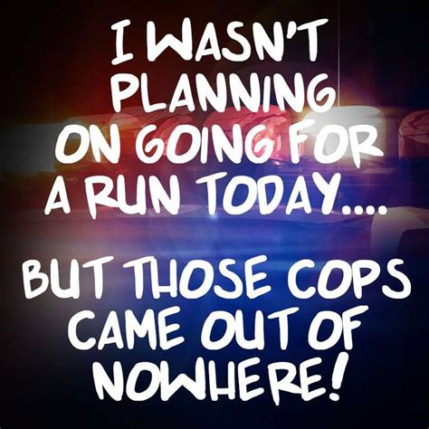 police humor images  pinterest