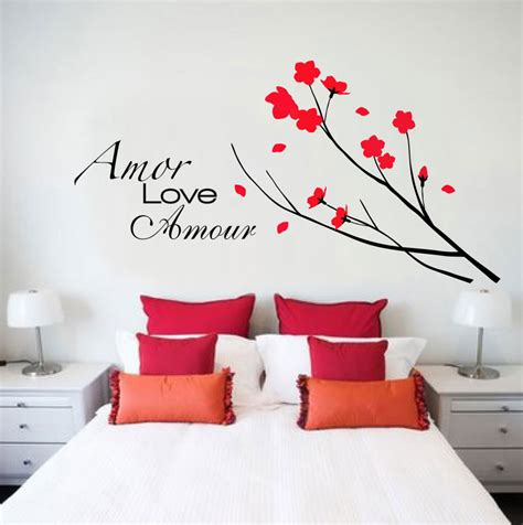 sticker writing for walls owl wall stickers decosee
