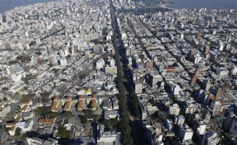 informe foessa 2013 desigualdad y derechos sociales uruguay l 237 dera 237 ndice de quot desarrollo democr 225 tico quo