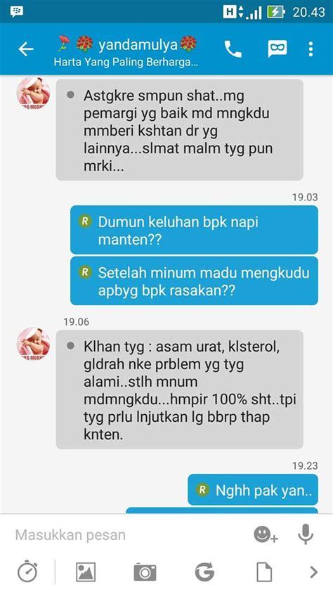 Madu Mengkudu Herbal madu mengkudu b3 agen herbal indonesia agen herbal