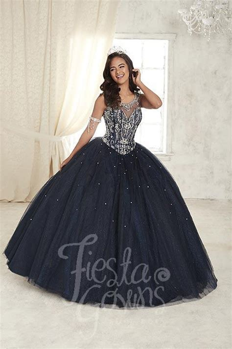 House Of Wu Quinceanera Dresses by House Of Wu 56306 Quinceanera Dress Madamebridal