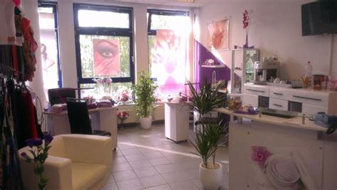 nagelstudio für zuhause nails and more dein nagelstudio in mainz kostheim