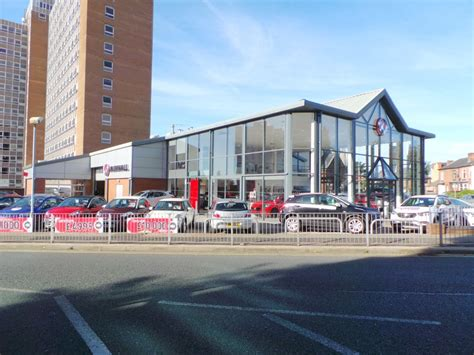 Vauxhall Dealers Manchester Vauxhall Used Car Dealer Manchester Used Car Dealerships