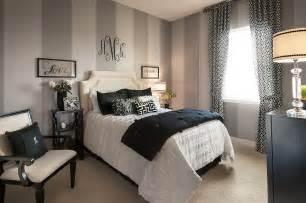 trendy room ideas