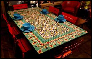 Cheap Patio Tables Furthur Wholesale Mosaic Dining Tables