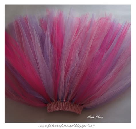 Wonderful Diy Light Tutu Table by How To Make Tulle Table Skirt No Sew Tulle Table Skirt