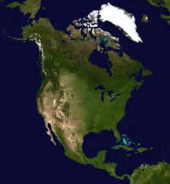 satellite map america satellite map size