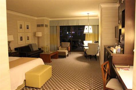 augustus tower room caesars palace room with king bed augustus tower picture of caesars palace las vegas tripadvisor