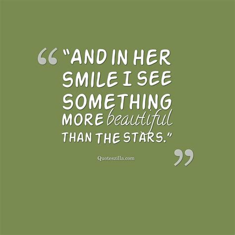 beautiful quotes quotes about beautiful smile quotesgram
