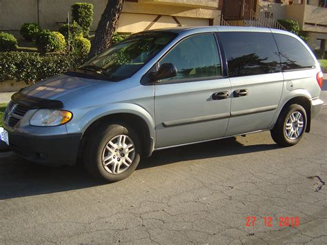 buy car manuals 2005 ford e350 security system service manual how do i learn about cars 2005 dodge caravan security system 2005 dodge ram