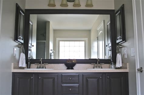 Bathroom Cabinets Reno Nv 78 Best Images About Bathroom Reno Ideas On