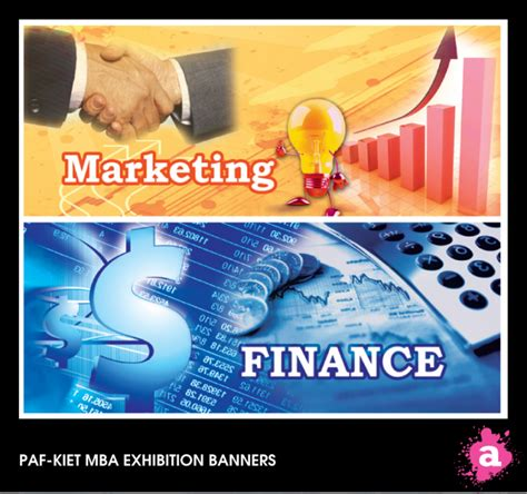 Mba Freelance by Print Work By Arooma Zahid Sultan At Coroflot