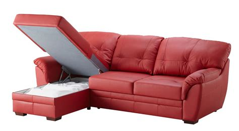 How To Clean Leatherette Sofa by How To Clean Leatherette