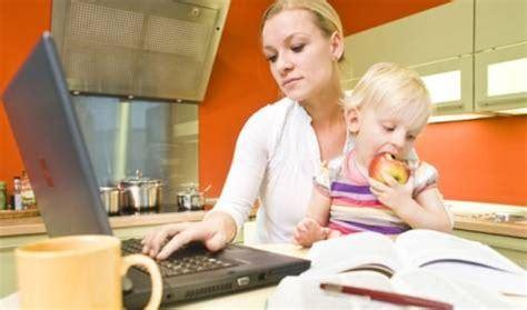 chiedere un prestito in prestiti per casalinghe caratteristiche e come