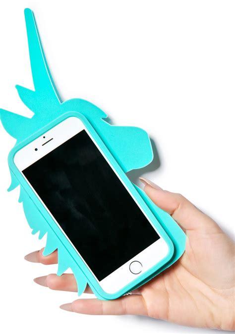 Iphone 5 Unicorn unicorn iphone 6 dolls kill