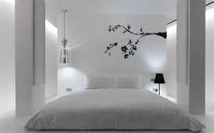 simple interior design bedroom interior design ideas 2015