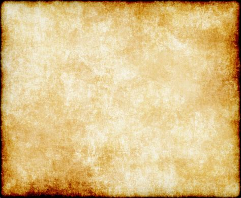 How To Make Parchment Paper - free paper textures and parchment paper backgrounds