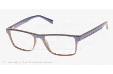 armani exchange ax3011 bifocal prescription eyeglasses