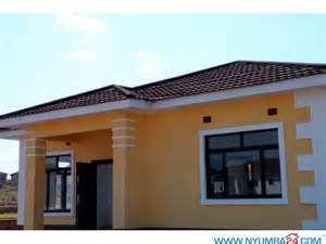 Houses For Sale In My Area House For Sale In Area 49 5 In Lilongwe Area 49 5 Malawi