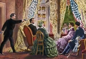 John Wilkes Booth Death Photo » Home Design 2017