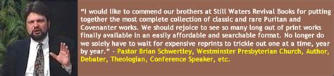 r c sproul on swrb still waters revival books sovereign grace and man s responsibility god predestines