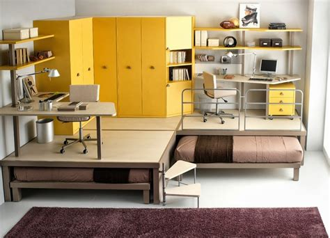 space saving furniture space saving beds bedrooms