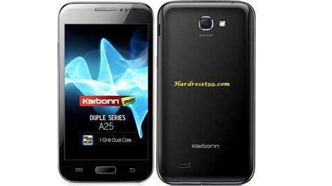 karbonn mobile pattern unlock software karbonn a8 star hard reset factory reset and password