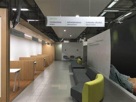 oficina une medellin edificio inteligente oficinas epm industrias cruce