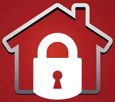 how to protect your home network from fraud