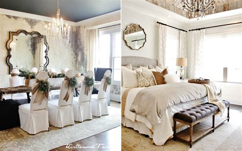 Home Decorating Ideas by Farmhouse Decorating Ideas Design Decor