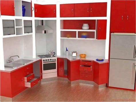 design dapur elegant 46 desain dapur minimalis mungil terbaru dekor rumah