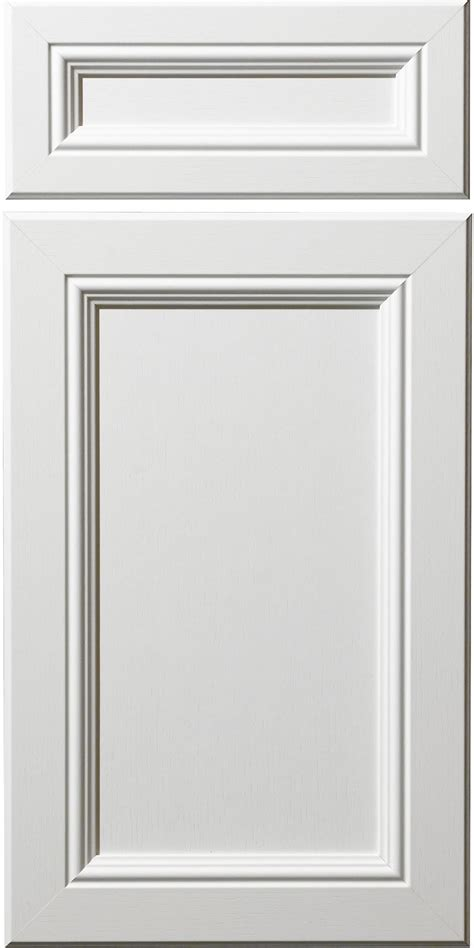 white cabinet doors and drawer fronts recessed panel construction cabinet doors drawer