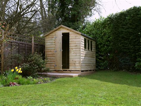 shed gallery surrey shed manufacturer based in ripley