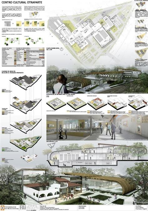 architecture design presentation layout 80 best layout images on pinterest architectural
