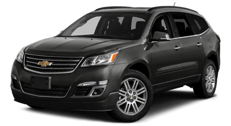 chevy jeep 2016 2016 chevrolet traverse vs 2016 jeep grand