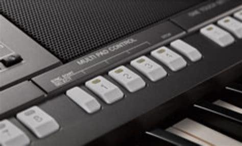 Keyboard Yamaha Psr A3000 yamaha psr 3000 usb driver