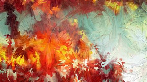wallpaper abstract art hd abstract christmas painting hd wallpapers i hd images
