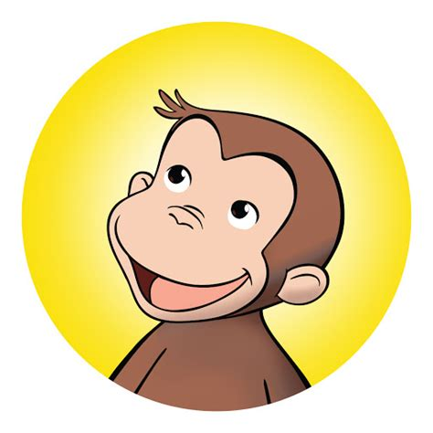 Colors That Go With Yellow by Curious George Google Play