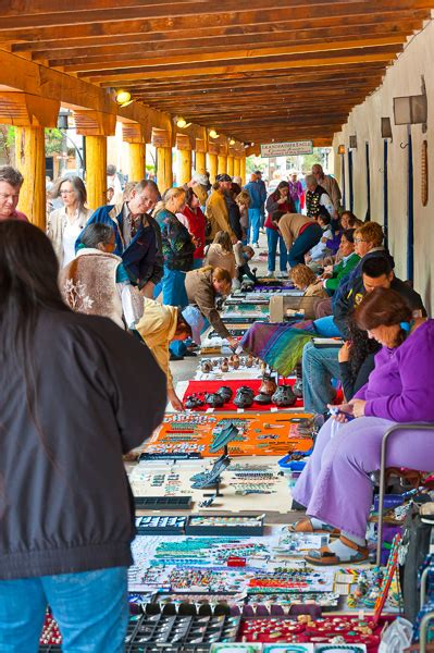 bead store albuquerque things to do international association of insurance