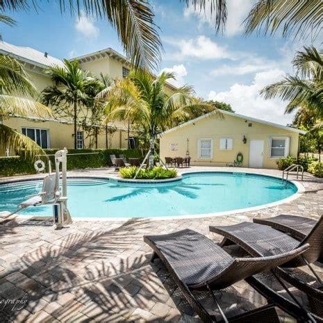 West Palm Detox California by West Palm Rehab