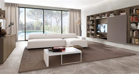 living rooms from zalf home living area modern home decor made in italy zalf