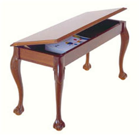 piano bench lid support grand piano bench wood top designer grk