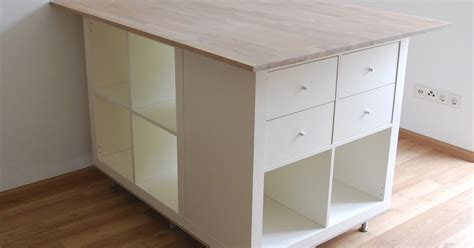 Cutting Table For Sewing Room by Easypatchwork New Customized Sewing Room Cutting Table